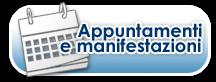appuntamenti_manifestazioni
