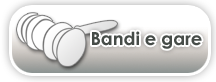 bandi_gare