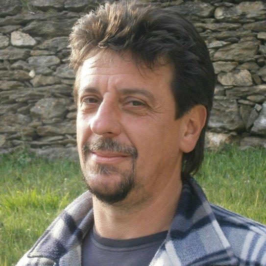 AGESILAO Valter