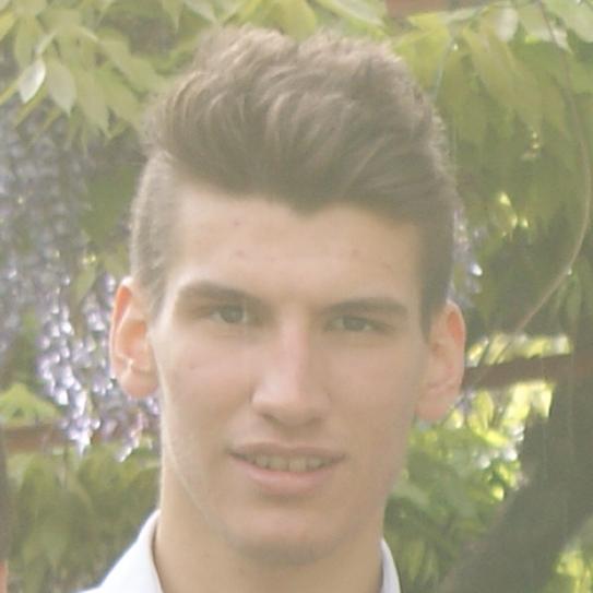 EUGENIO Sica