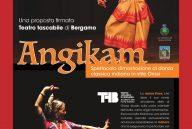 locandina-angikam-3-page-001