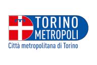 logo-torino-metroploli