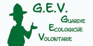 BANDO GUARDIE ECOLOGICHE VOLONTARIE (GEV)
